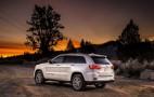 Update: Jeep Wagoneer and Grand Wagoneer to be standalone models