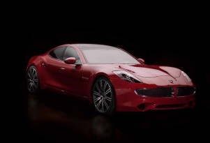 Karma Revero vs VLF Destino: same shape, different powertrains, radically different missions