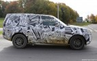 2018 Land Rover Discovery, Danger Of Replica Wheels, 2015 F1 Title Declared: Today's Car News