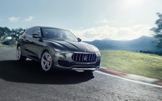 Buyer for Takata, Maserati recalls, Dodge Durango SRT: What's New @ The Car Connection
