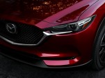 Mazda to launch homogeneous-charge compression engine next year