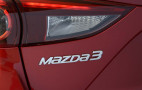 2019 Mazda 3 coming with world-first HCCI tech?