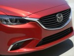 Mazda to offer electric car in 2019, maybe with range extender?