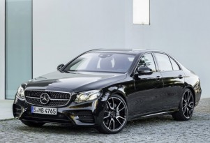 FCA plan for Fiat, 2016 BMW 7-Series, 2017 Mercedes-AMG E43: What's New @ The Car Connection