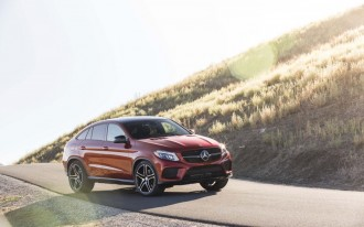 2017 BMW X5 vs. 2017 Mercedes-Benz GLE-Class: Compare Cars
