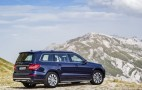 2017 Mercedes-Benz GLS diesel on hold, facing further EPA scrutiny
