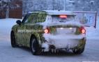 2017 MINI Countryman, 2016 Acura RDX, W Motors Lykan Supersport: Car News Headlines