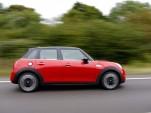 2017 Mini Cooper, 2019 Mid-Engine C8 Chevy Corvette, VW Diesel Settlement: What's New @ The Car Connection