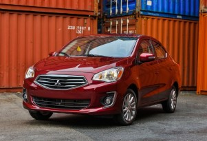 Plug-in electric car sales, next Tesla, Mitsubishi fuel economy: Today's Car News