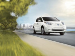 San Diego utility offers $10,000 off Nissan Leaf, BMW i3 electric cars