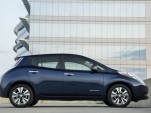 Electric Car Price Guide: every 2017 all-electric car, with specs (updated)
