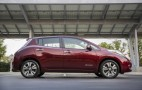 Five electric-car questions to worry about this year