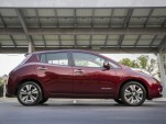 Nissan to sell electric-car battery unit AESC to Chinese company: report