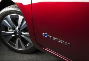 New York state electric-car rebate program to launch this month