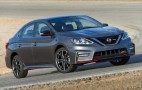 More Nismo-tuned Nissans coming thanks to new Nismo road car division