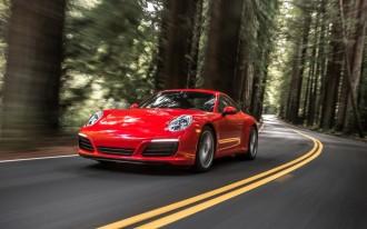 Tesla production, 2016 Chevrolet Cruze, 2017 Porsche 911: What's New @ The Car Connection