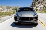 Porsche ranks highest again in J.D. Power study measuring brand appeal