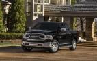 GMC Sierra vs. Ram 1500: Compare Trucks