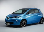 Renault plans huge energy storage plant using old Zoe electric-car battery packs