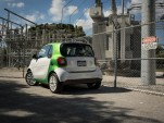 2017 Smart Fortwo Electric Drive - first drive, Miami, Nov 2016   [photo: Jeff Jablansky]