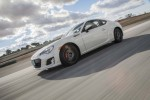 8 things you need to know about the 2017 Subaru BRZ