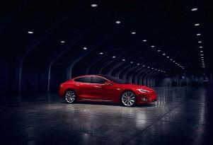 Tesla Model S lineup slims down as 60, 60D versions end