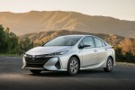 Plug-in electric car sales surge in Nov: Volt soars, Prius Prime arrives (final update)
