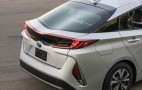 Toyota battery R&D will allow all-electric car in 'a few years,' likely 2020