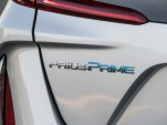 Honda hybrids, Prius Prime buyers misled, PG&E electric-car rebate: Today's Car News