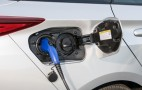 Now Toyota can make electric cars: it's tamed lithium-ion batteries, it says