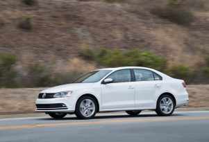 Dodge Dart Vs. Volkswagen Jetta: Compare Cars