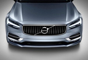 Volvo's ambitious sales plans: 1 million electric & plug-in hybrid cars by 2025