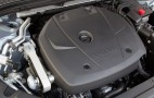 Small turbo engines get good MPG ratings; real-world use may be a different story