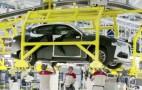 Alfa Romeo Stelvio SUV leaked ahead of 2016 L.A. auto show