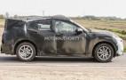 2018 Alfa Romeo Stelvio, Henrik Fisker yacht, Mazzanti EV-R supercar: Car News Headlines