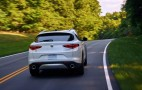 2018 Alfa Romeo Stelvio, 2018 Honda Accord, 2018 Dodge Demon: The Week In Reverse
