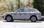 2017 Mercedes-AMG C63 Coupe, 2018 Audi Q5, Aston Martin DB10: Car News Headlines
