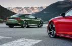 2018 Audi RS 5, 2018 BMW X3 M40i, hardcore Ferrari 488: Car News Headlines