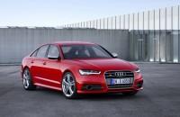Used Audi S6