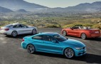 2018 BMW 4-Series preview