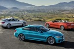 2018 BMW 4-Series preview