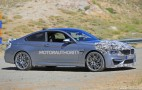 2018 BMW M4, 2017 Audi S3, Karma Revero reveal: Car News Headlines