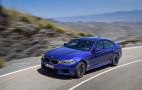 BMW M5, Ferrari Portofino, final Dodge Viper: This Week's Top Photos