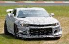 Camaro Z/28 crash, Hennessey Venom GT backstory, first Hyperloop test: Car News Headlines