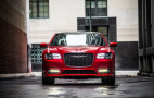 Hellcan't? No, a Chrysler 300 Hellcat isn't coming after all