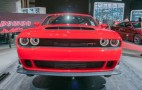 How you can buy a Dodge Demon