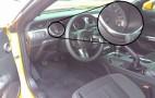 2018 Mustang GT's tach reveals 7,500 rpm redline, expect horsepower bump