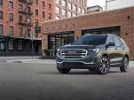 Tesla market value, GM diesels, Volvo hybrid concept truck: Today's Car News