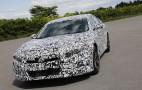 2018 Honda Accord drops V-6 engine, gains turbocharged 4-cylinders