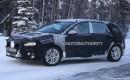 2018 Hyundai Elantra GT (i30) spy shots - Image via S. Baldauf/SB-Medien